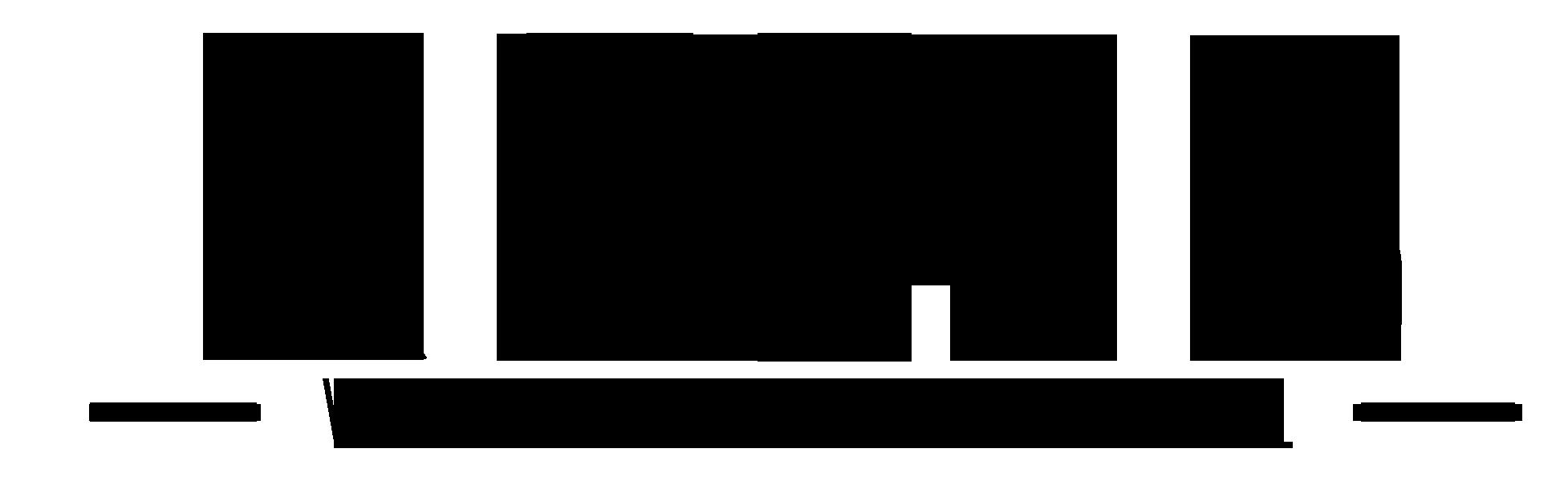 Logo_kier_III (1)