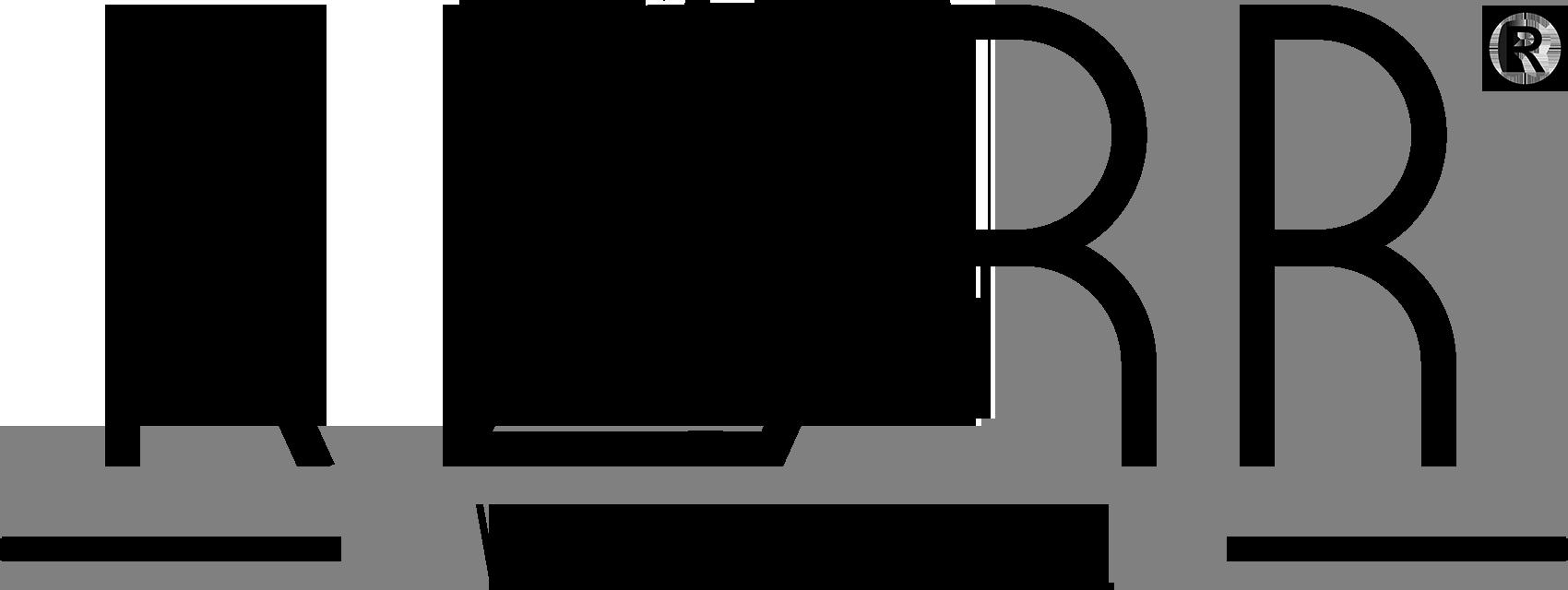 Kierr logo