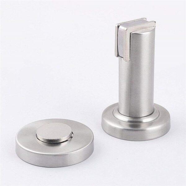 Türstopper und magnet