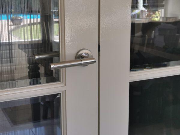 Design deurkrukken
