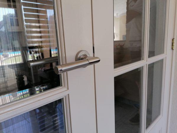 Design deurklinken