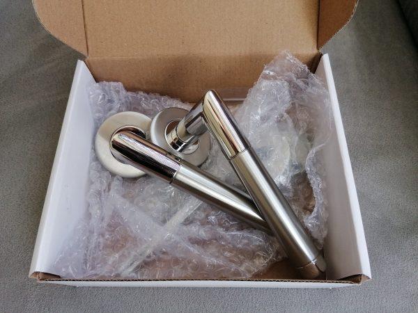 Design deurkruk