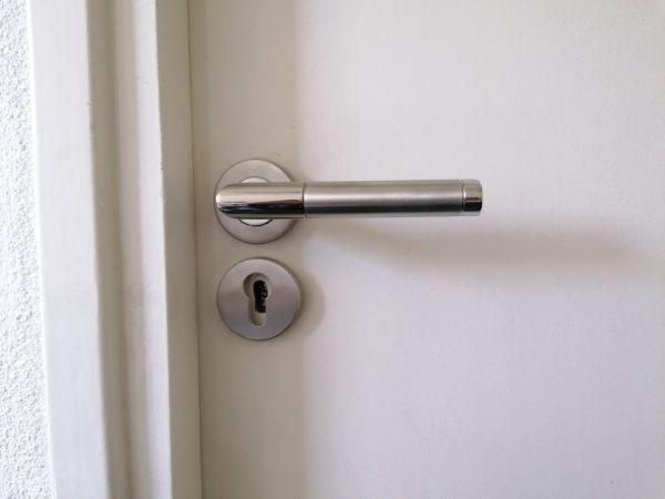 Design deurklink